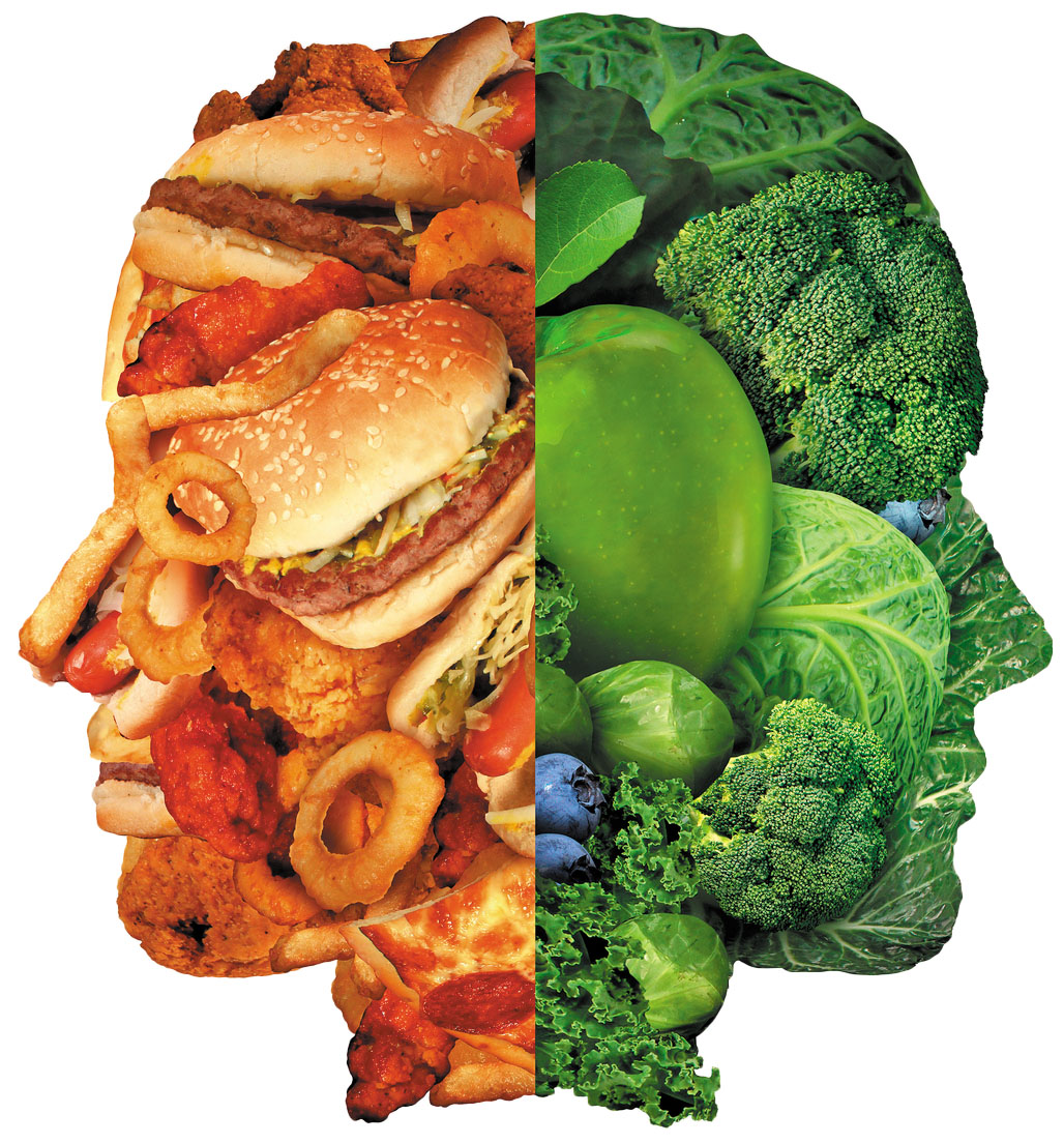nutritional counseling in North Massapequa, chiropractor, detox, nutrition response testing